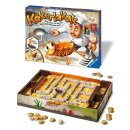 Ravensburger Lustige Kinderspiele - 22212 Kakerlakak