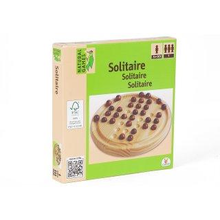 NG Solitaire
