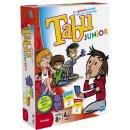 Hasbro (14334100) Tabu Junior
