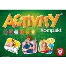 PIATNIK 600265 - Activity Kompakt