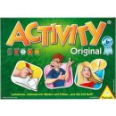 PIATNIK 602825 - Activity Original