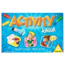 PIATNIK 601248 -  Activity Junior