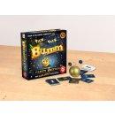 PIATNIK 648366 - Tick-Tack-Bumm Party Edition