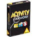 PIATNIK (604805) Activity Codeword