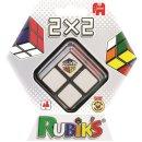Rubiks 2x2