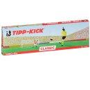 Mieg Edwin oHG 010006 - TIPP-KICK Classic