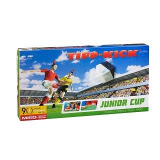 Mieg Edwin oHG 010907 - TIPP-KICK Junior Cup