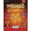 Amigo - Kartenspiele 00903 - Wizard Extreme