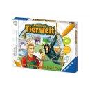 Ravensburger tiptoi Spiele/Puzzles - 00513 Abenteuer...