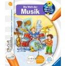 Ravensburger tiptoi Bücher - 00583 WWW3 Die Welt der...