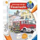 Ravensburger tiptoi Bücher - 00581 WWW6 Unterwegs...