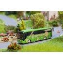 FALLER (161496) MAN Lions Coach Bus MeinFernbus