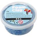 Foam Clay®, 35 g, blau