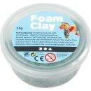 Foam Clay®, 35 g, dunkelgrün