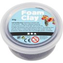 Foam Clay®, 35 g, lila