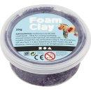 Foam Clay®, 35 g, lila