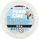 Foam Clay®, 35 g, glow in dark