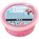 Foam Clay®, 35 g, neonpink