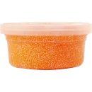 Foam Clay®, 35 g, neonorange