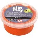 Silk Clay®, 40 g, orange
