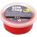 Silk Clay®, 40 g, rot