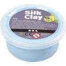 Silk Clay®, 40 g, neonblau
