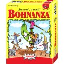 Amigo - Kartenspiele 01661 - Bohnanza