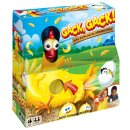 Mattel (FRL48) Gack, Gack!
