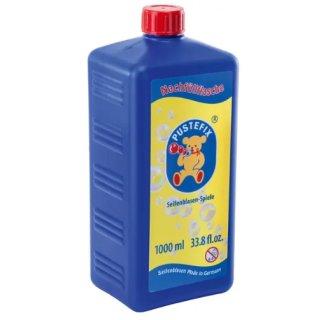 PUSTEFIX  420869725  Nachfüllflasche Maxi1000ml