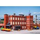 KIBRI 36770 - Z Fabrik aus der Gruenderzeit