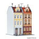 KIBRI 38383 - H0 Haus am Ballhausplatz