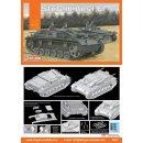 DRAGON (7562) 1:72 StuG.III Ausf.E