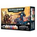 Neue Version Verfügbar - Games Workshop 60-12-04 -...
