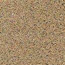 Busch 7061 - Schotter beige ,grob H0/N/TT