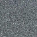Busch 7069 - Schotter, grau f. C-Gleis H0