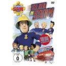 DVD Feuerw.Sam: Helden Film
