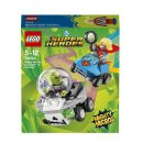LEGO® DC Universe Super Heroes™ 76094 - Mighty...