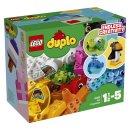 LEGO® DUPLO® 10865 - Witzige Modelle