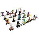 LEGO® Minifigures (71020) THE LEGO® BATMAN MOVIE...