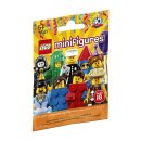 LEGO® Minifigures (71021) Series 18
