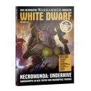 White Dwarf November 2017 (Deutsch)