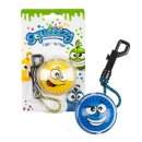SQUEEEZY Light-Up Yoyo to go 4-fach sortiert