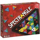 Jumbo Spiele 19574 Spectrangle