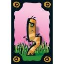 Schmidt 40881 Schummel Hummel