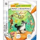 Ravensburger tiptoi Bücher 41808 - Mein...