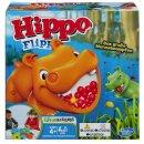 Asmodee HASD0040 Hippo Flipp
