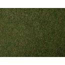 NOCH ( 07281 ) Wildgras-Foliage, dunkelgrün...