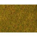 NOCH ( 07290 ) Wiesen-Foliage, gelb-grün G,0,H0,TT,N,Z