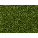 NOCH ( 07300 ) Laub-Foliage, mittelgrün G,0,H0,TT,N,Z