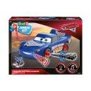 REVELL 00863 - The Fabulous Lightning McQueen 1:20